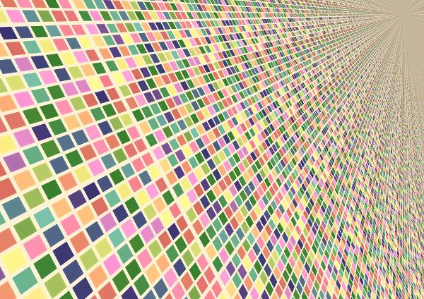 Калибровка и настройка цветовых профилей от компании V.T.O.