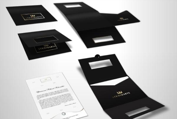 пригласительный, черный, конверт, высечка