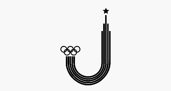 Изначальный вид логотипа