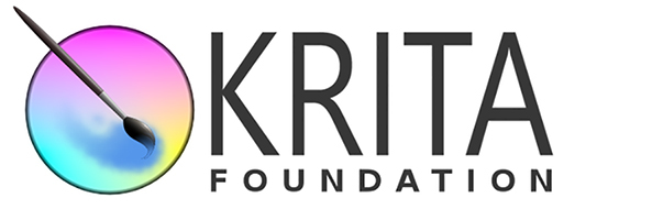 Krita foundation