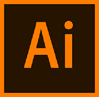Дизайнерские программы Illustrator