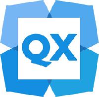 Дизайнерские программы QuarkXPress