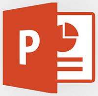 Дизайнерские программы Power Point