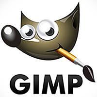 Дизайнерские программы GIMP