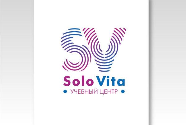логотип, разработка, дизайн, блокноты, полиграфия, алматы